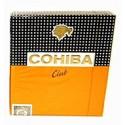 Cohiba Club - 100 cigars (packs of 20)