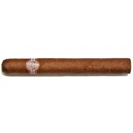 Montecristo No.3 - 10 cigars