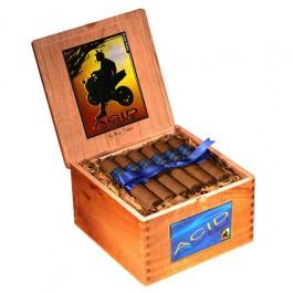 Acid Blondie - 40 cigars