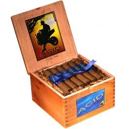 Acid Kuba Kuba - 24 cigars