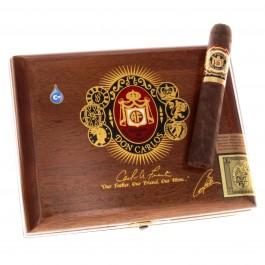 Arturo Fuente Don Carlos Robusto - cigar