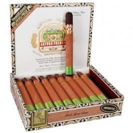 Arturo Fuente Double Chateau Fuente Maduro - cigar