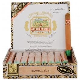 Arturo Fuente Double Chateau Natural - cigar