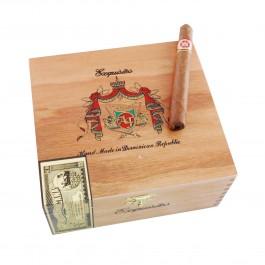 Arturo Fuente Exquisitos Natural - cigar