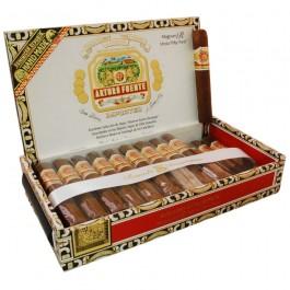 Arturo Fuente Rosado Sungrown Magnum R 52 - cigar