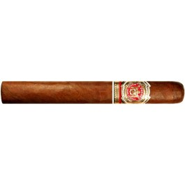 Arturo Fuente Rosado Sungrown Magnum R 54 - cigar