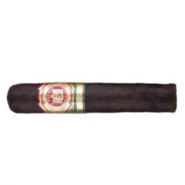 Arturo Fuente Rothschild Maduro - cigar