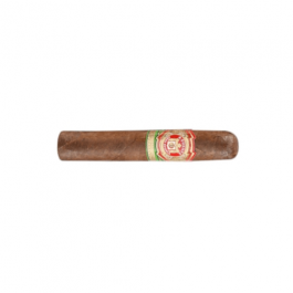Arturo Fuente Rothschild Natural - cigar