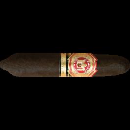 Arturo Hemingway Best Seller Maduro - cigar
