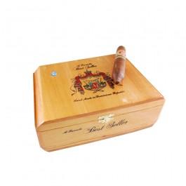 Arturo Hemingway Best Seller Natural - cigar