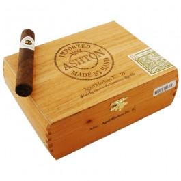 Ashton Aged Maduro #10 - cigar
