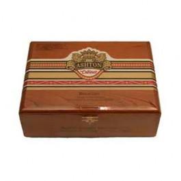 Ashton Cabinet Belicoso - 25 cigars