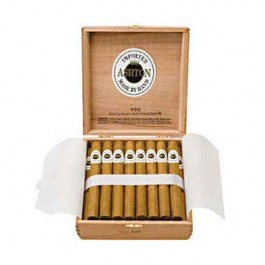 Ashton Churchills - 25 cigars