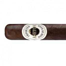 Ashton Aged Maduro #10 - 5 cigars