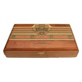 Ashton VSG Enchantment - 22 cigars