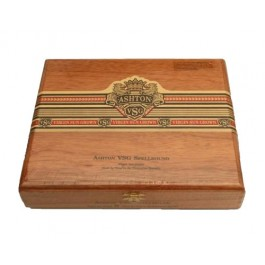 Ashton VSG Spellbound - 24 cigars