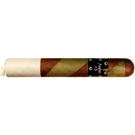 Asylum 13 The Ogre Hercule 7 x 70 - cigar