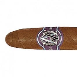 Avo Domaine No. 50, Natural - 5 cigars
