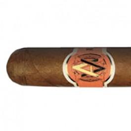 Avo XO Intermezzo - 5 cigars