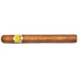 Bolivar Coronas Gigantes - 25 cigars