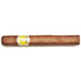 Bolivar Petit Coronas - 25 cigars