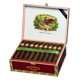 Brick House Mighty-Mighty - 25 cigars
