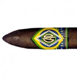CAO Brazilia Samba - 5 cigars