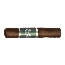 CAO Flathead Steel Horse Handbrake - 5 cigars-stick