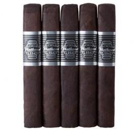 CAO Flathead V554, Camshaft - 5 cigars pack
