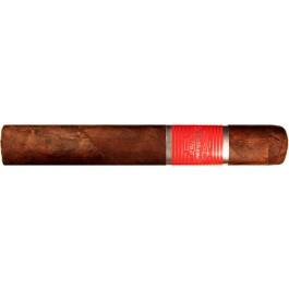 CAO Flathead V770 Big Block Gordo - cigar