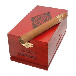 CAO Gold Churchill - 20 cigars