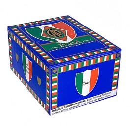 CAO Italia Ciao - 20 cigars