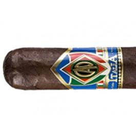 CAO Italia Ciao - 5 cigars