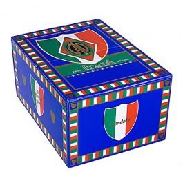 CAO Italia Gondola - 20 cigars
