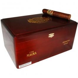 Casa Magna Gigantor - cigar