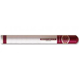 Romeo y Julieta Churchills Tubos - 15 cigars