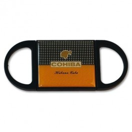 Cohiba Double Blade Classic Cutter