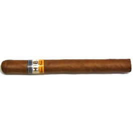 Cohiba Exquisitos - 25 cigars (Packs of 5)