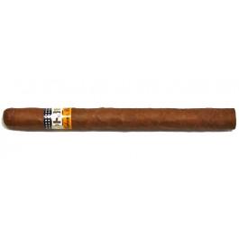 Cohiba Panetelas - 25 cigars