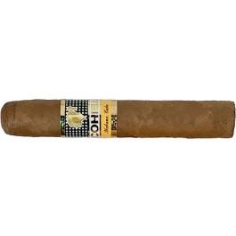 Cohiba Siglo I - cigar