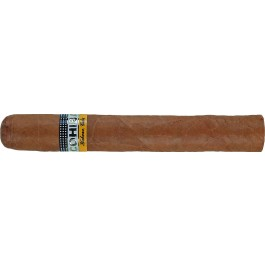 Cohiba Siglo VI - cigar