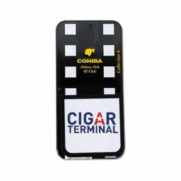 Cohiba Mini Colleccion 6 - tin of 10