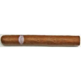 Rafael Gonzalez Coronas Extra - 25 cigars