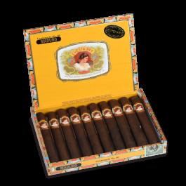 Cuesta Rey Centenario No.60 Maduro - cigar