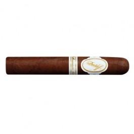 Davidoff MB Lonsdale - cigar