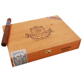 Don Pepin Garcia Blue Edition Delicias - Cigar