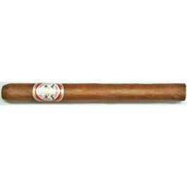 Hoyo Double Coronas SLB CAB - 50 cigars