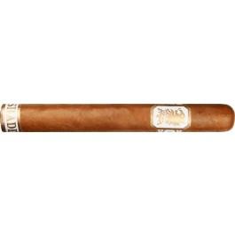 Drew Estate Undercrown Shade Corona - cigar