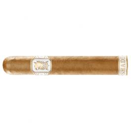 Drew Estate Undercrown Shade Gordito - 25 cigars