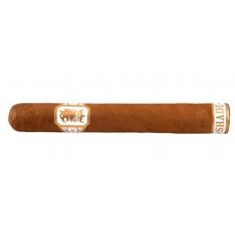 Drew Estate Undercrown Shade Gran Toro - 25 cigars stick